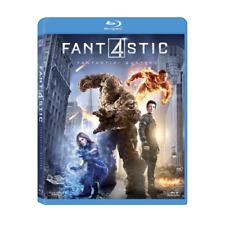 Fantastici Quattro (I)  Blu-Ray Nuovo