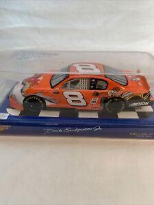 2003 1/24 Winner's Circle Dale Earnhardt Jr #8 Looney Tunes Gossamer Car