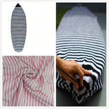 For Your Surf Board Pointed Nose Durable Surfboard Sock Cover Protective Bag