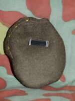 Cloth Cover canteen German M31 New, German WW2 M31 Canteen Wool Cover New