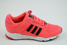 adidas EQT Support RF Damenschuhe günstig kaufen | eBay