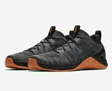 low priced 3c3ce 7bef3 NEW NIKE METCON DSX FLYKNIT 2 SHOES MENS SZ 14 924423 045 RETAIL  150