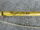 Vintage Wright & McGill Fishing Rod MB8A7 2 PC, 7' Fly Rod