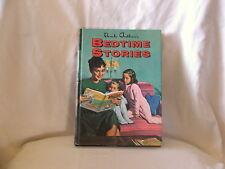 Vintage Book ~ Uncle Arthur's Bedtime Stories Volume Two 1964 H/C Arthur Maxwell