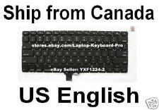 Keyboard for Apple MacBook Pro A1278 - US English