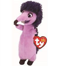 Ty Beanie Babies 42262 Ferdinand Dos the Hedgehog