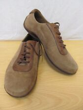 Timberland Comforia ladies lace up shoes US7 UK 4.5 or small 5