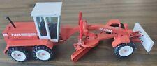 O&K F156A Motor Grader NZG 332 M1:50