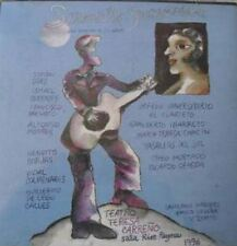 Serenata Guayanesa - Una Amistad de 25 Años 2 CD Set