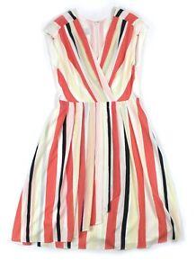 Madeleine Luxus Kleid Größe 38