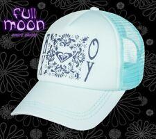 ec8f1c420 ROXY Trucker Hats for Women for sale | eBay