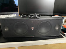 Beats By Dr. Dre Beatbox Speaker With Power Cable