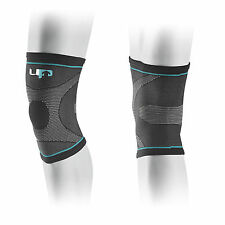 UP Ultimate Professional Elasticated Compression Tailored Knee Support