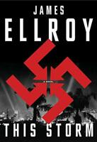 This Storm by Ellroy, James Book The Fast Free Shipping