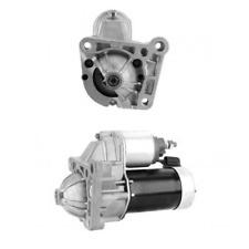Motor de arranque para Renault Kangoo megane scenic 1.9 DCI DTI 7700113627 d6ra105 d6ra115