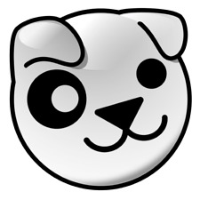 Puppy Linux OS-Leichte & installiert Live in RAM. schnell & vielseitig! DVD