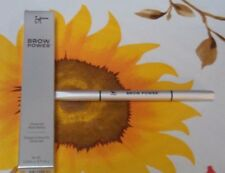 "it Cosmetics BROW POWER ""Universal Taupe"" Brow Pencil -Full Size 0.16 g.- NIB"