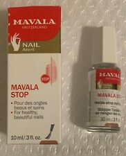 Stop Nail Biting Helps Prevent Nail Biting and Thumb Sucking 10ml
