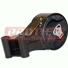 Rear Trans Mount For 10-16 Buick Allure / Chevy Impala 2.0/3.0/3.6L