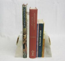 Indian Art North/South America & Oceania Artifacts Basketry 7 Book Lot