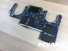 Genuine OEM - Alienware  M17x R3 Laptop Motherboard