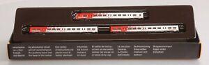 Marklin 8783 Z Toshiba S-Bahn Passenger Set Control Cab LN/Box