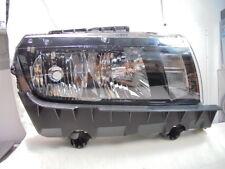 2015 Chevrolet Camaro Halogen Headlight Right Side Passanger RH