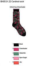 Damen-Wadenhoch Mädchen-Socken & -Strümpfe