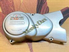 Engine Left Flywheel Stator Cover for C50 C70 C90