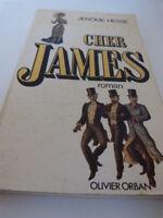 jérôme hesse cher james (cboi3)