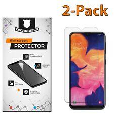 For Samsung Galaxy A20e Anti Glare Screen Protector Matte [2-Pack] Film Cover