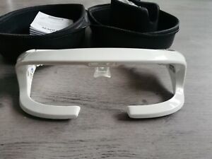 ReTimer Light therapy Glasses Insomnia Jet Lag & SAD