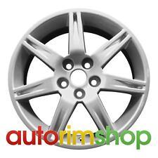 "Mitsubishi Eclipse 18"" Factory OEM Wheel Rim Silver"