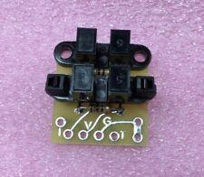 Svg 99-80001-02 Sensor Double 1.0 Ma Pcb Assembly Track Systems