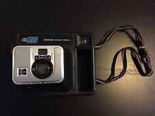 Macchina fotografica kodak ek20 instant camera 1979