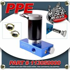 PPE Diesel Fuel Lift Pump 113050000 for Duramax Powerstroke Cummins Engines
