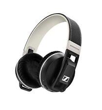 Sennheiser Wired Stereo Headphones