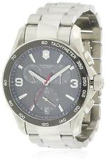 Swiss Army Victorinox Chrono Classic Chronograph Mens Watch 241656