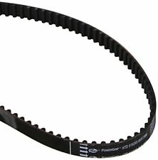 Ducati 888, 916, 996, 748 95-99 Cam Belts, Timing Belts Made by Gates Powergrip