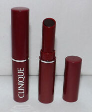 2 x Clinique ALMOST LIPSTICK ~ BLACK HONEY ~ Lot of 2  Travel Size