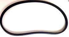 NEW Replacement BELT PANASONIC BREAD MAKER BELT SD-YD205