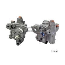 One Maval Power Steering Pump 9615M 4432022270 for Toyota Celica Cressida