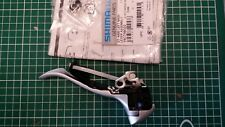 SHIMANO TIAGRA ST-4400 L/H SHIFTER 3 SPEED SPARE PARTS