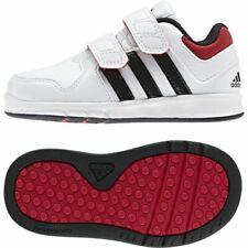 New Adidas LK TRAINERS 6 CF INFANT LITTLE KIDS