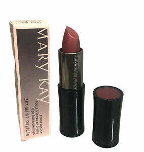 MARY KAY LIPSTICK *RARE WHIPPED BERRIES *NEW~022828 *FREE SHIPPING