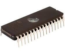 1 x STMicroelectronics m27c2001-15f1, con 2Mbit 256 K X 8 bit 4.5-5.5 V 32-PIN