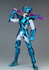 Saint Seiya Myth Cloth EX  Alberich Megrez Delta, Asgard, CS MODEL, SPEEDING