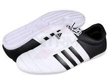 New Adidas ADI-KICK II TKD Martial Arts Taekwondo Karate MMA Training TKD Shoes