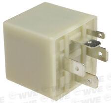 Engine Control Module/ECU/ECM/PCM Wiring Relay WVE BY NTK 1R2171