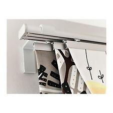 Moderne Gardinenstangen moderne gardinenstangen aus kunststoff ebay